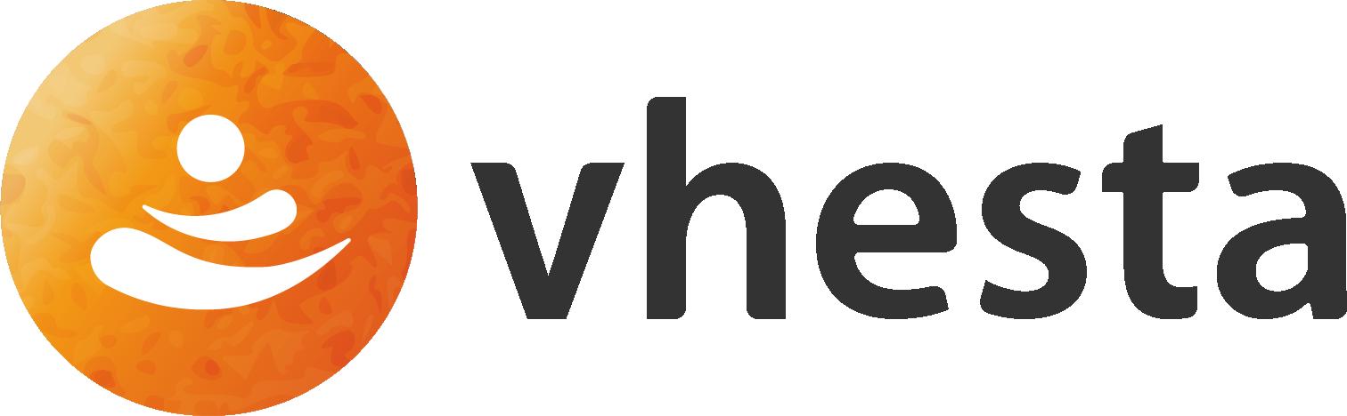 vhesta.com