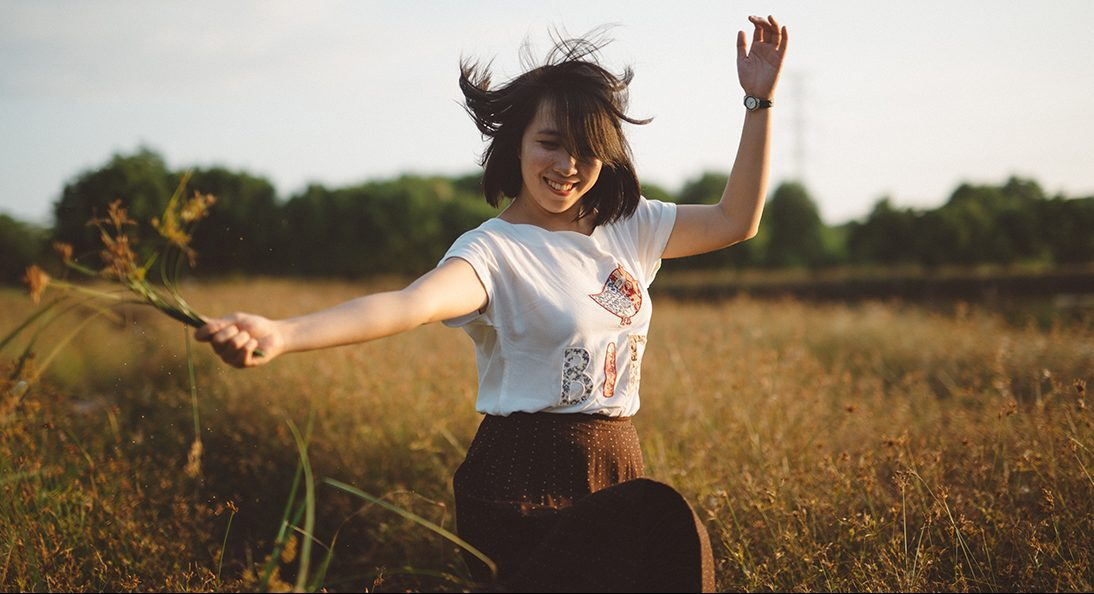 FINDING YOUR IKIGAI, THE SECRET TO YOUR TRUE LIFE PURPOSE